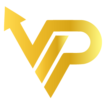 VIP-BRAND